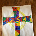 Home Altar/Cross Pictures 6 photo album thumbnail 11